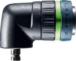 WBV24-Festool Winkelvorsatz AN-UNI 205222