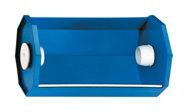 Storch CQ - Dispenser für 10 cm 48 02 10