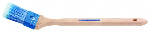 WBV24 - Storch Fassaden-Pinsel AquaSTAR blau-weiß Premium
