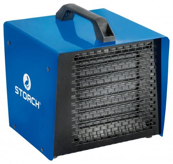 Storch Elektroheizer Scirocco 3000S 60 34 50