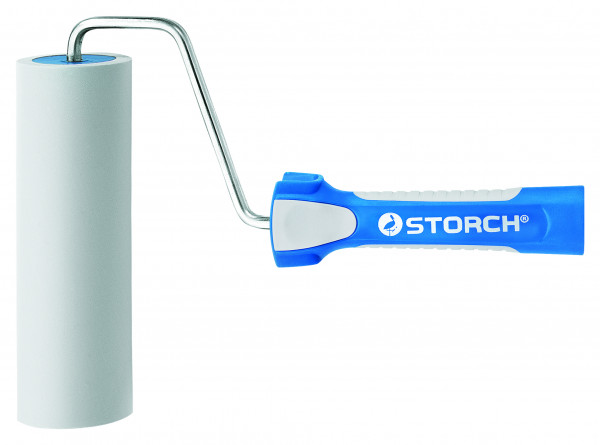 Storch TAPEZIER-ROLLER, 18 cm 217318