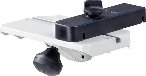 WBV24 - Festool Winkelabstützung AB-KS 120 494369