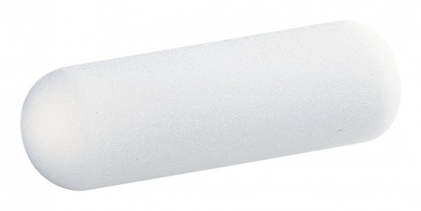 Storch Lackier-Walze 11 cm 15 62 15