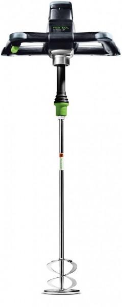 Festool Rührwerk MX 1000 E EF HS2