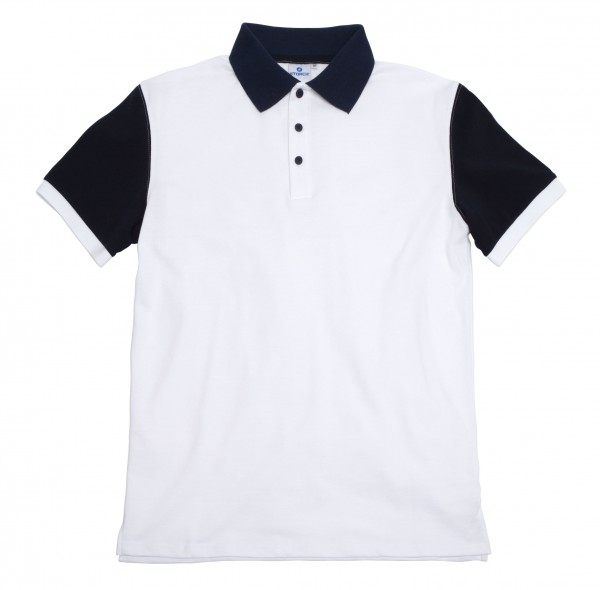 Storch Polo-Shirt Gr. L 53 15 50