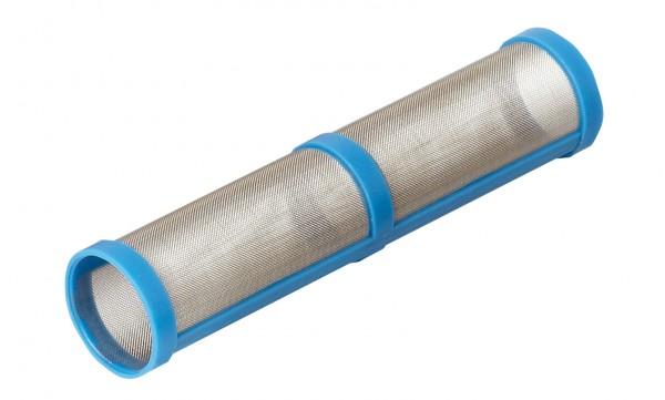 Graco Verteilerfilter Maschenweite 100, blau 246382
