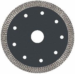 WBV24 - Festool Diamanttrennscheibe TL-D125 PREMIUM 769162