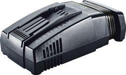 WBV24 - Festool Schnellladegerät SCA 8 200178
