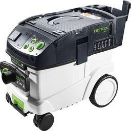 WBV24 - Festool Absaugmobil CTM 36 E AC HD CLEANTEC 575296