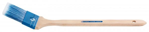 Storch Heizkörperpinsel 35mm AquaSTAR 04 92 35