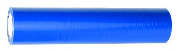 Storch Glasschutzfolie blau 100m 498025