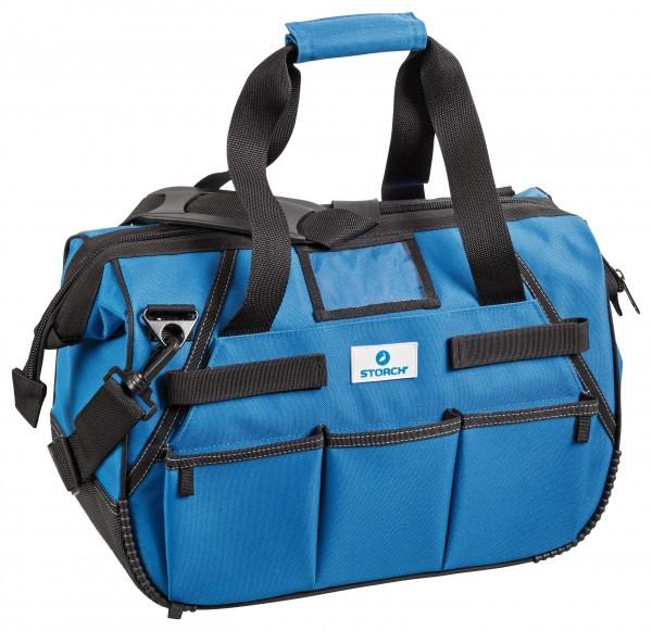 Storch Werkzeugtasche 29 59 00