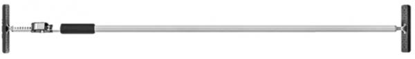 Storch Montagestütze 1,60 - 2,90m 0442220