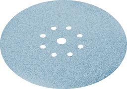 WBV24 - Festool Schleifscheibe Granat STF D225/8 P40 GR/25 499634