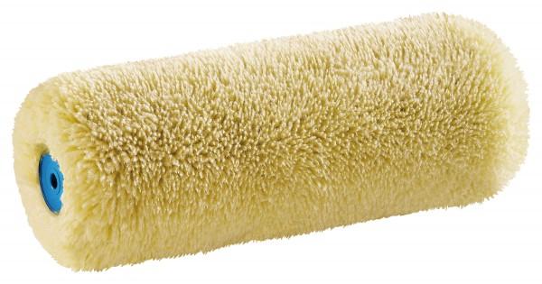 Storch Großflächenwalze Polyacryl PROFI Kerndurchmesser: 52 cm Breite: 25 cm Leicht gepolstert, eckenausrollend