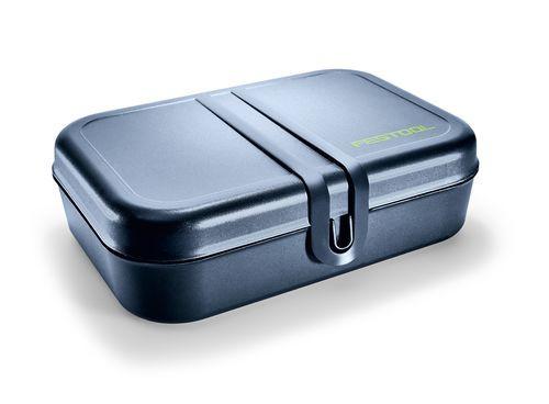 Festool Lunchbox BOX-LCH FT1 L 576981