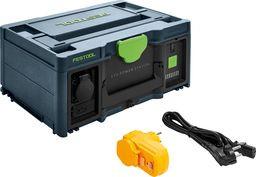 WBV24-Festool SYS-PowerStation SYS-PST 1500 Li HP 205721