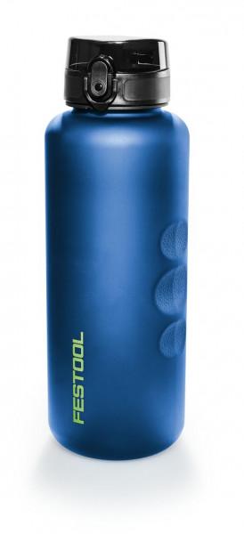 WBV24 - Festool Trinkflasche 576983