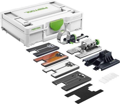 WBV24 - Festool Zubehör-Systainer ZH-SYS-PS 420 576789