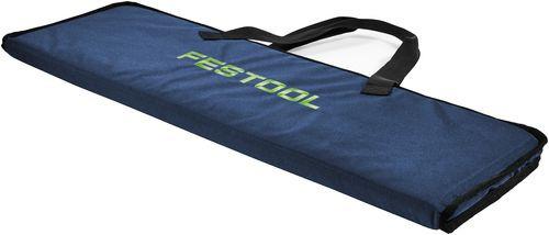 WBV24 - Festool Tasche FSK420-BAG 200160
