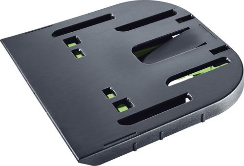 WBV24 - Festool Laufsohle LAS-H-ES 205491