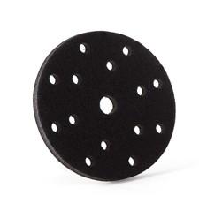 WBV24 - Besa Pad für Schleifmaschine 15 Loch