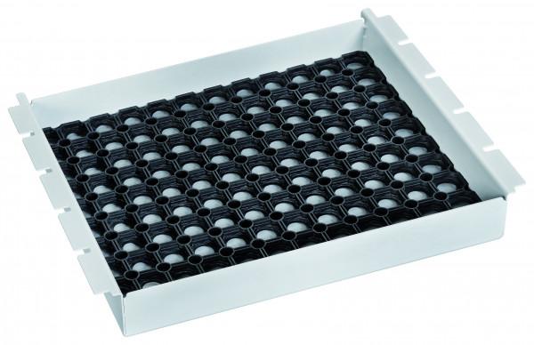 WBV24 - STORCH Auswaschbecken für ColorFree TOP 100 Liter 617020