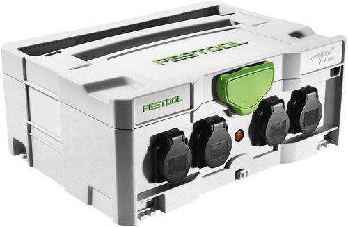 WBV24 - Festool SYS-PowerHub SYS-PH 200231