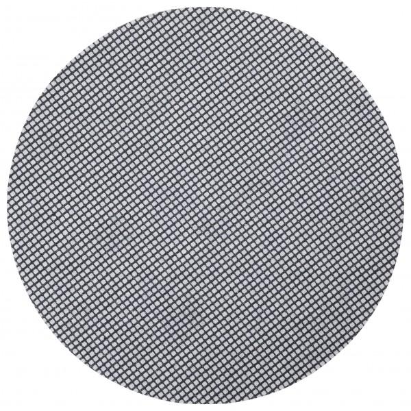 Storch Klettschleifgitter d 225mm ( 80) 47 59 08
