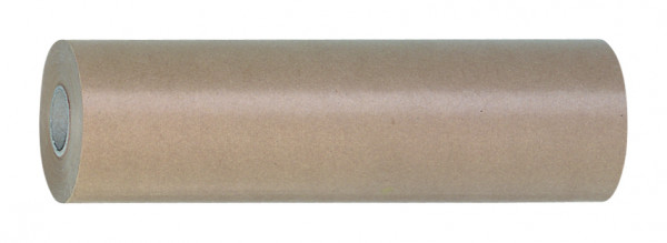 WBV24 - Storch vollflächig selbstklebendes Abdeckpapier Starter-Set 013272