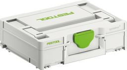 WBV24 - Festool Systainer³ SYS3 M 112 - 204840