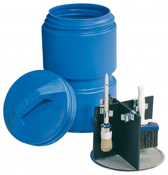 wbv24 - STORCH Pflege-Behälter für Pinsel und Farbwalzen 28 25 25