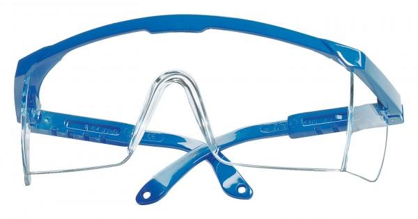 Storch Schutzbrille Craftsman 51 31 10